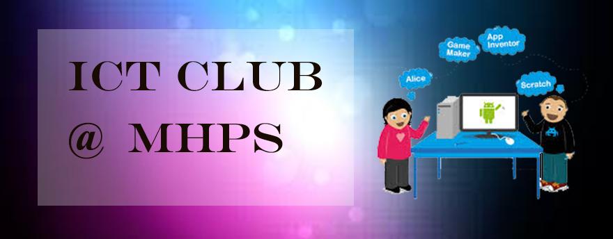 IT CLUB
