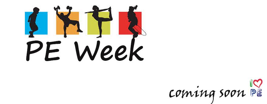 PE_Week2