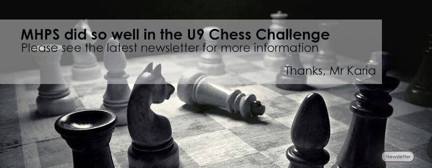 chess_2016