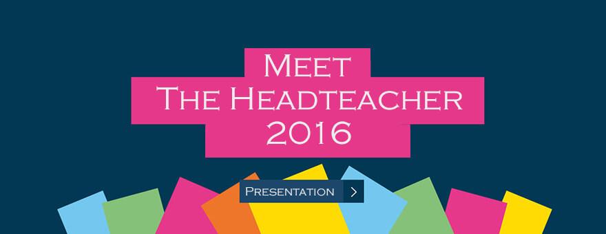 meet-the-ht