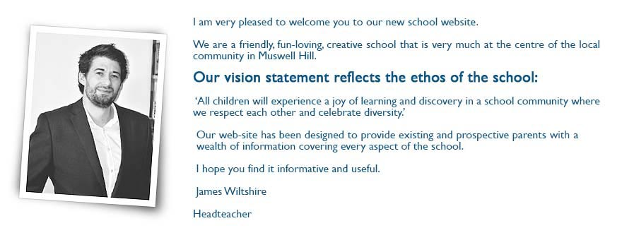 message_from_headteacher