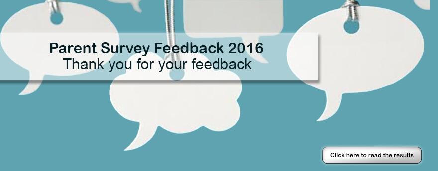 parent-survey2017