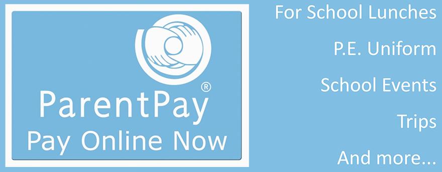 parental-pay