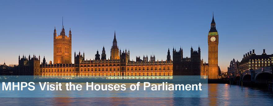 parliment3