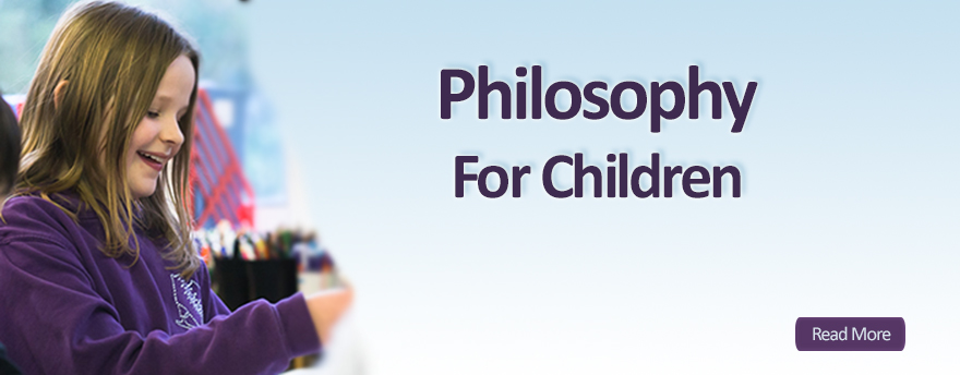 philosophy_v2