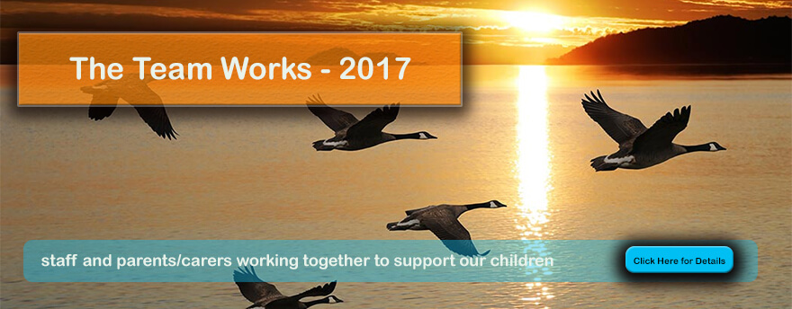 workshop-parents-2017