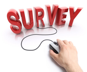 email-survey