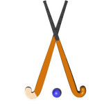 field_hockey_stick11