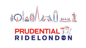 prudential_ridelondon