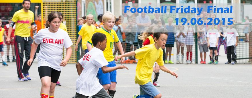 Football_Friday_Final