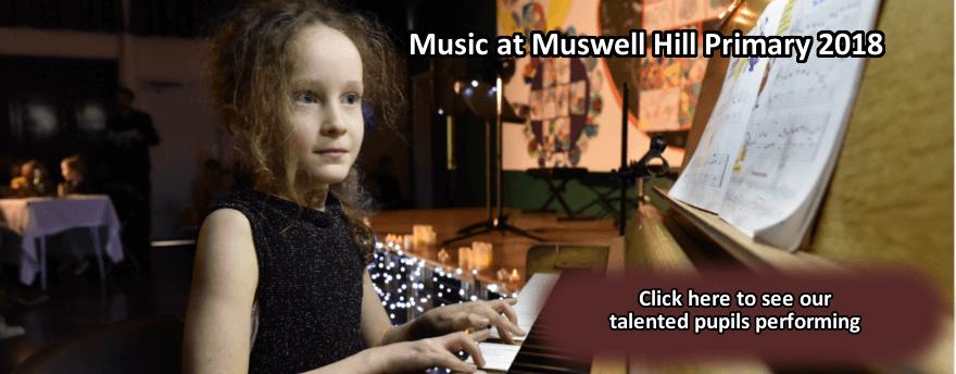Music at MHPS 2018 Draft 1