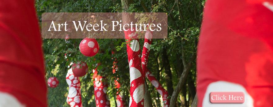 Art_week_Pic