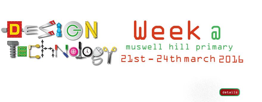 DT week