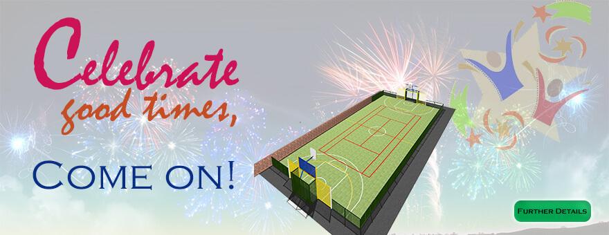 celebrate-good-time
