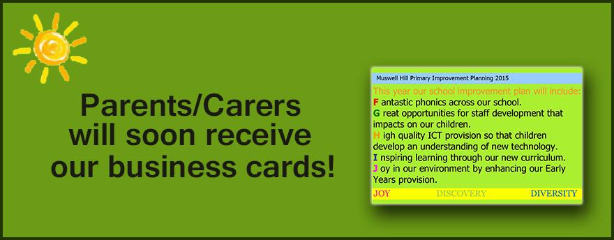 improvement card v2