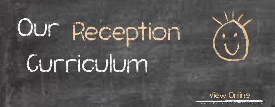 reception_curriculum