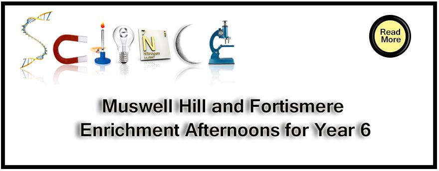 science_Fortismere