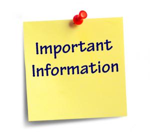 Important_information_logo