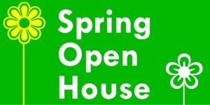 Spring_Open_House_jpeg