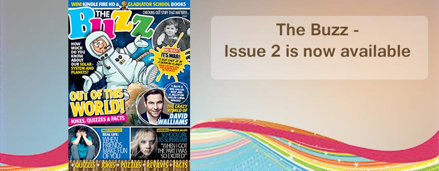 magazine_issue2