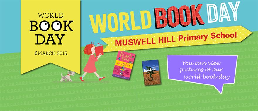 world_book_day