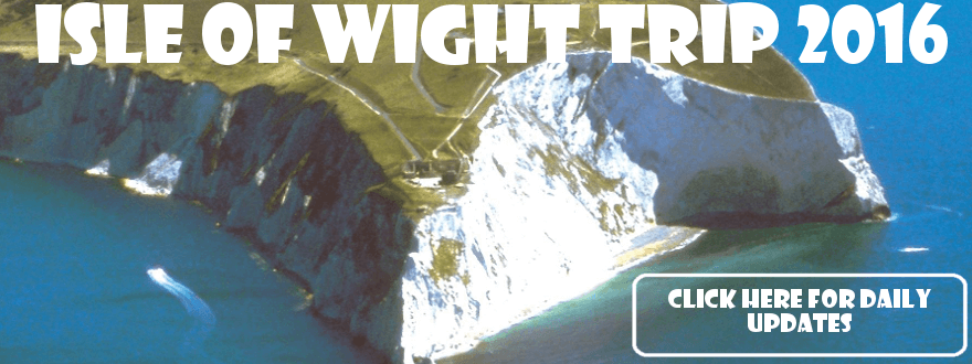 isle-of-wight-2016