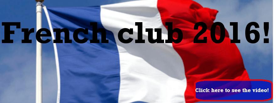 french-club