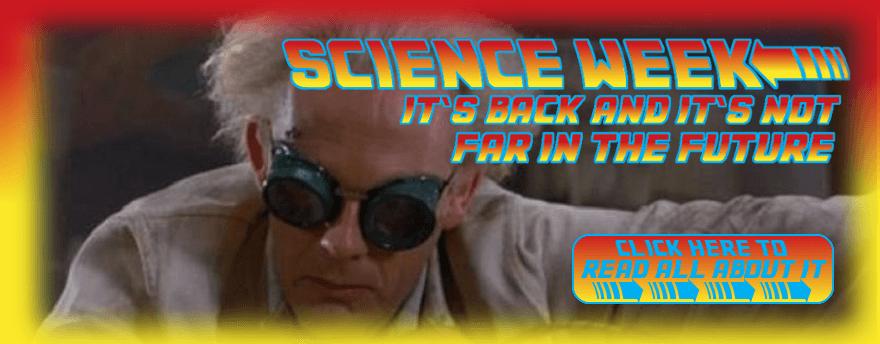 Science week draft 4