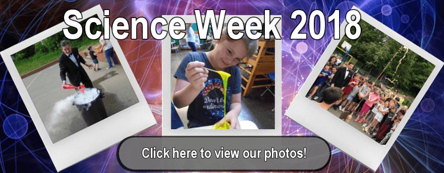 Science week 2018 final draft