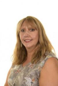 Annette Atkinson