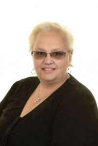 Elaine Mason