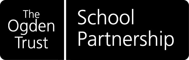 https://muswellhillprimary.co.uk/wp-content/uploads/2021/05/TOT_School_Partnership